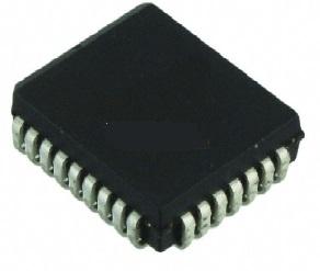KM28C64AJ20 smd  NMOS EEPROM. 8K x8 Bit EEPROM