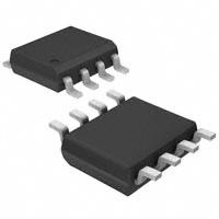 MC33464H SMD MICROPOWER UNDERVOLTAGE SENSING CIRCUITS