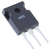TIPL761A NPN 1000V 10AMPER 100W