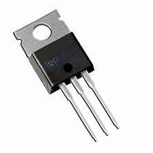 IRG4BC40UP IGBT 600V 20AMPER 1.72 VCE